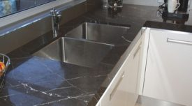 Black-Nero-Marquina-Marble-Good-Price-for.jpg_350x350