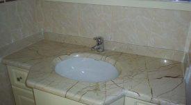 Mermer-Banyo-Tezgahı-1