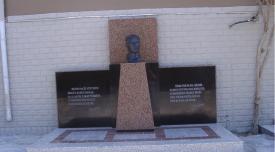 anıt 2ı3849