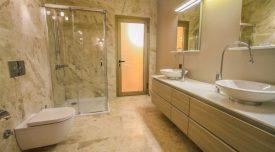 banyo 10