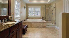 banyo 11