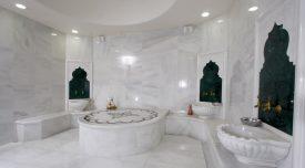banyo 12