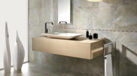 banyo 4