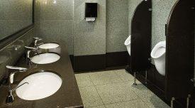 banyo 7