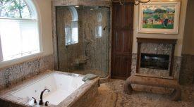 banyo 8