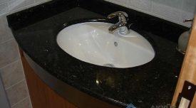 banyo-tezgahlari-ankara-2