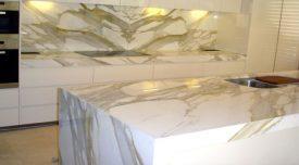 calacatta-gold-marble-countertops33479244468