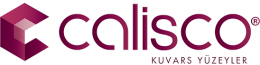 calisco_logo