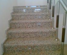 granit basamak 3