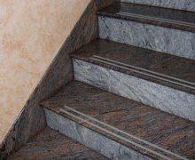 granit basamak7