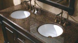 granit-mermer-banyo-1-480x360