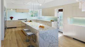 modern-mutfaklarda-mermer-tezgahlar