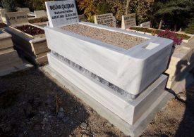 mugla-beyaz-blok-yeni-mermer-mezar-ynb-980x735