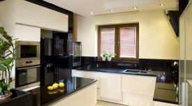 mutfak 10