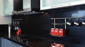 mutfak 11