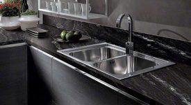 siyah-granit-mutfak-tezgahi-1