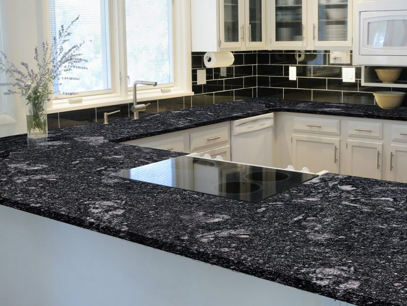 granit mutfak tezgahları ankara