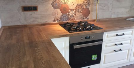 mutfak tezgahı modelleri ankara