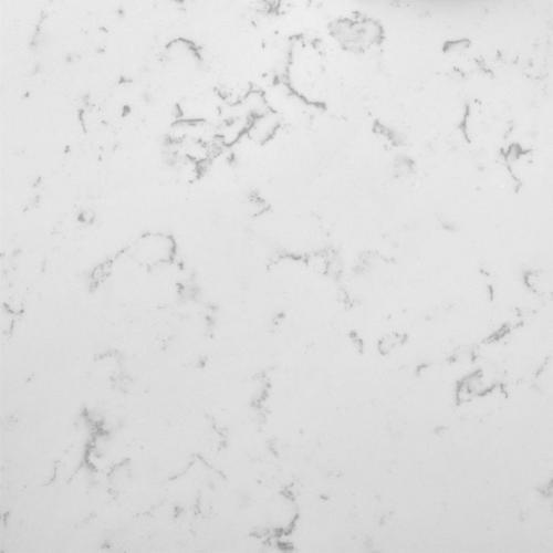 4123 Kashmera-White