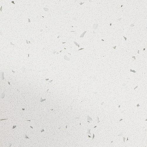4152 Polar White