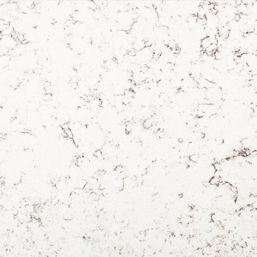 4233 Antique White