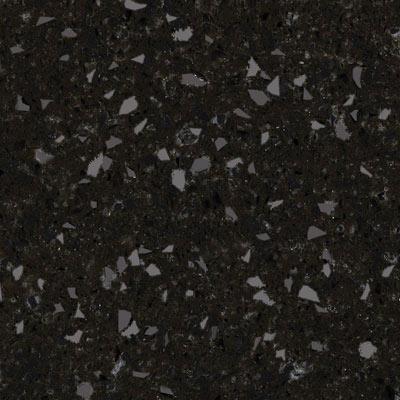 580-KROMIT